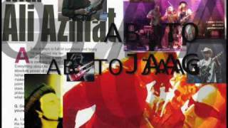 Junoon - Ab To Jag With Lyrics (HQ) - YouTube