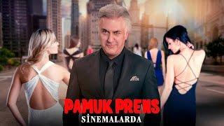 Pamuk Prens, 7 Ekim 2016'da sinemalarda!