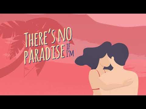 DJ Inox x Vnalogic - Paradise (Official Music Video)