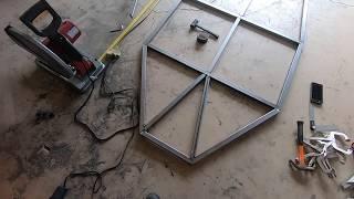 the edge x2r - मुफ्त ऑनलाइन वीडियो