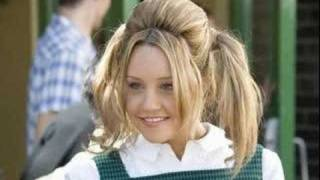 Hairspray-Run And Tell That-Elijah Kelly