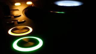 DJ FLame ( from Baku ) - FidGet House.wmv