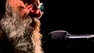 Steve Earle - King Of The Blues (Live on KEXP)