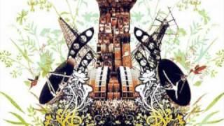 Bassnectar - Yo [feat. Kristina Maria]
