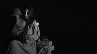 Chelsea Wolfe   American Darkness (Official Video)