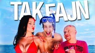TAK FAJN HD cely film (official)