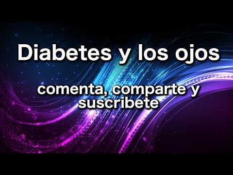 Jeringas de insulina de 1 ml