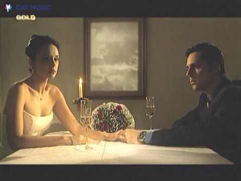 Matrimoniale in koceljeva