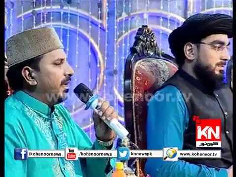 Sakha unki Warasat hy (Azaam Ali faridi)