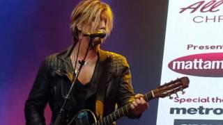 Goo Goo Dolls - Name, So Alive, Sympathy - Orlando