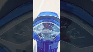 vespa sprint 2019 top speed - Thủ thuật máy tính - Chia sẽ