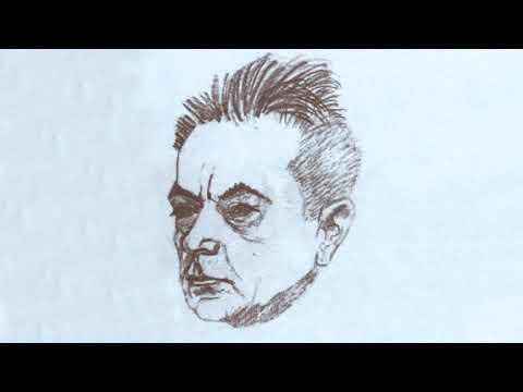 Vidéo de Paul Valet