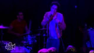Adam Green - Bunnyranch (Live in Sydney) | Moshcam