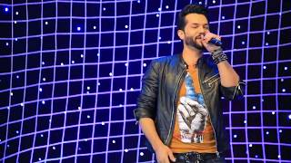 Saiid Sayad - Qarsak | AMC Eid Concert