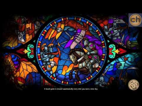 Герои меча магии 4 экскалибур