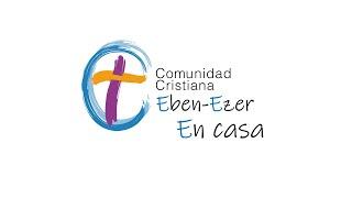CC Eben-Ezer