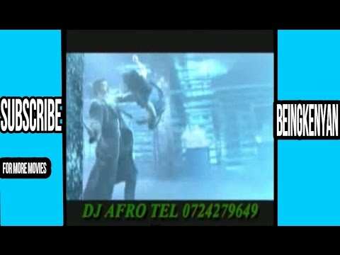 Dj Afro Movies Latest March 28 2017 Hii ni michuano mapigano bado 💂💂⚔