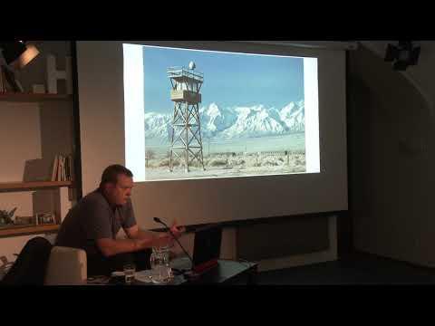 Enseignant dessin suisse anti aging