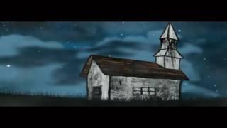 faith and the muse The Trauma Coil subtitulada