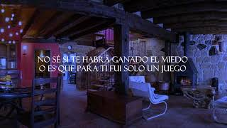 Tommy Torres, Sebastian Yatra   Atado Entre Tus Manos (Letra)