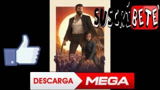 Wolverine Logan Película Completa En Español Latino 2017 Full Hd Oficial