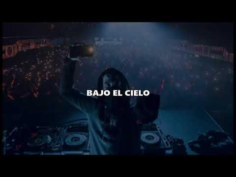 Alan Walker - Darkside (Subtitulada Español) ft. Tomine Harket & Au/Ra