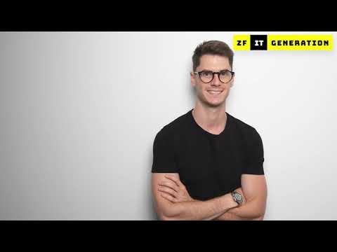 Cum se restabilește rapid o erecție după ejaculare