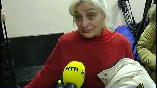 """Объектив-новости"" 27 февраля 2019"