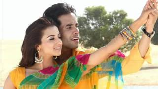 Chandni O Meri Chandni full song hd chaar din ki chandni