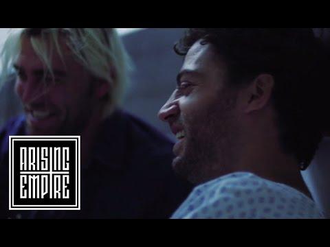 BETONTOD - Freunde (OFFICIAL VIDEO)