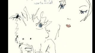 Damien Rice - Grey Room (Live at Fingerprints)