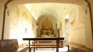 Video del alojamiento Casa Sant Grau