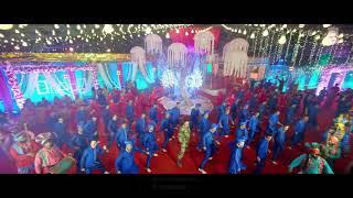 Aari Aari Whatsapp Status Satellite Shankar Song Status
