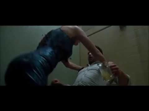 Oculto de video sexo gay