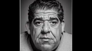101 Joey Diaz Stories