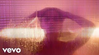 Kadr z teledysku Numer tekst piosenki Rasmentalism