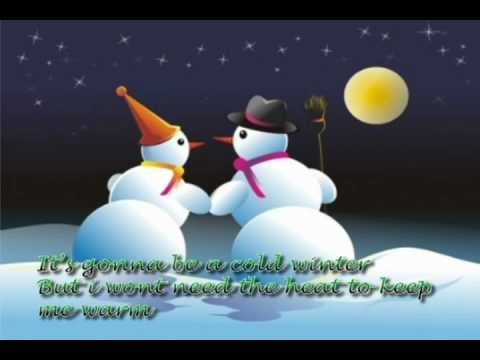 All I Want For Christmas Is Us - Jason Mraz and Tristan Prettyman