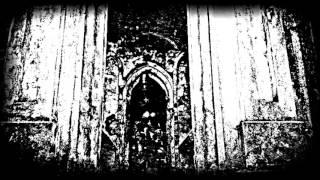 Incantation Inside the Grave