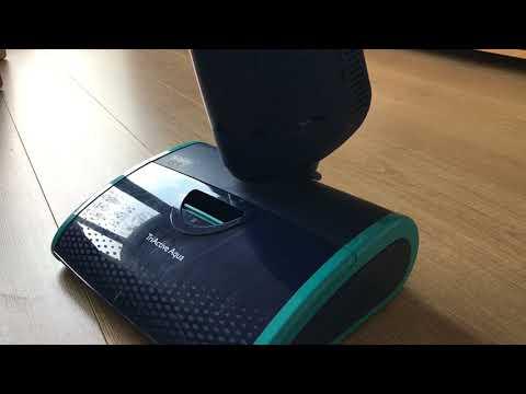 Philips Aquatrio Pro im Test mit unseren Erfahrungen