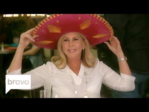 RHOC: RHOC's Season 13 Taglines Revealed! (Season 13, Episode 2)   Bravo