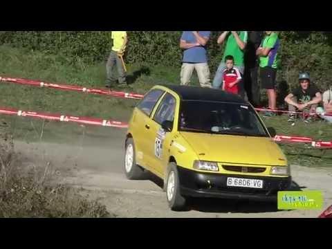 Rally Ulzama (2)