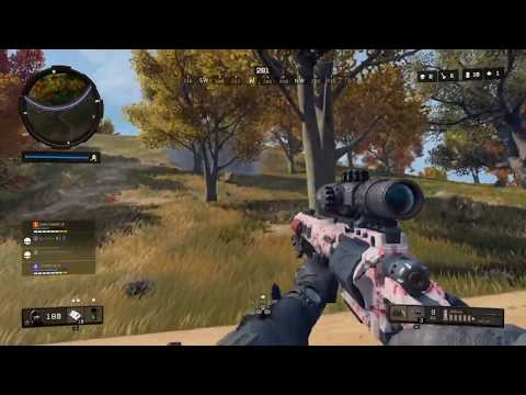 call-of-duty-black-ops-4--blackout-quad-victory-shredding-with-the-daemon