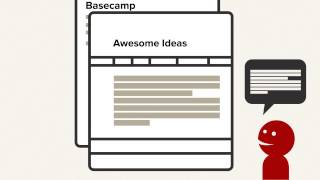 Basecamp video