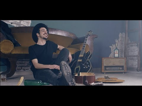Animal - Si tot va bé (Videoclip oficial)