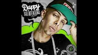 DAPPY - ALL OR NOTHING(HD)