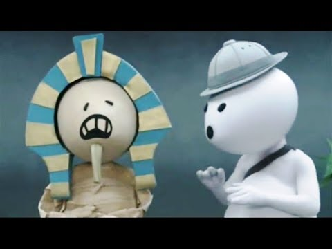 Download 9 Times When ZooZoo Got Scared Ads - Vodafone Funny Videos HD Mp4 3GP Video and MP3
