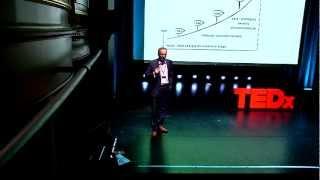 Pełna moc odwagi | Jacek Walkiewicz