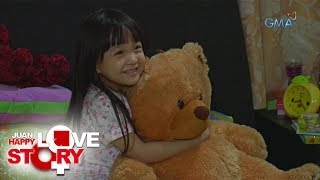 Juan Happy Love Story: Full Episode 59 (with English subtitles)