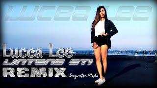 Download lagu Lucia Lee Lintang Ati Remix Mp3