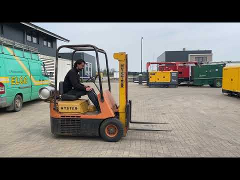 hyster-other-cover-image